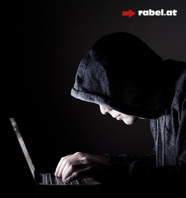 Was tun bei einem Hackerangriff?