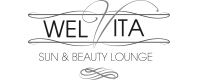 WelVita Sun and beauty lounge